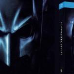 Trilogía El caballero oscuro Blu-ray