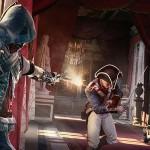 Assassin's Creed Unity barato