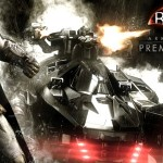 Batman Arkham Knight Premium