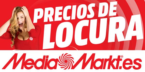 catálogo Media Markt 14-05-2015