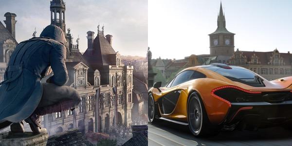 juegos digitales Xbox One baratos