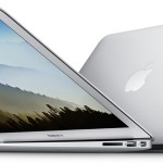 MacBook Air 2015 oferta