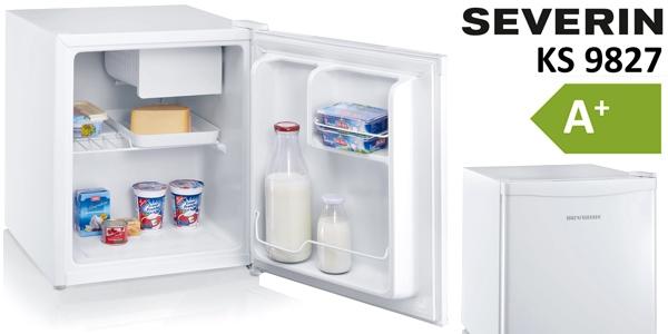 mini frigorífico barato