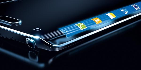 smartphones baratos gama alta