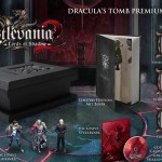 Castlevania Lords of Shadow 2 Coleccionista barata