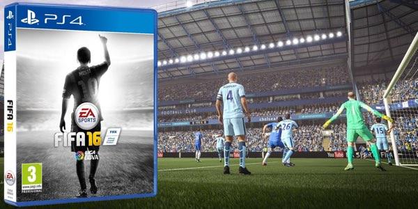 FIFA 16 barato