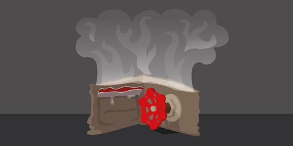 Rebajas Steam junio 2015