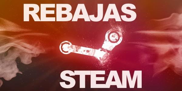 Rebajas Steam verano 2015