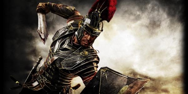 Ryse: Son of Rome barato