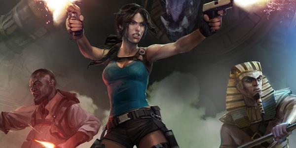 Juegos con PS Plus agosto 2015