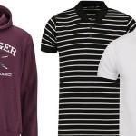 ofertas en ropa de Zavvi