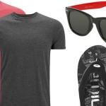 ofertas en ropa de verano