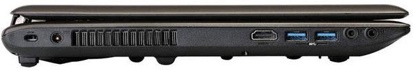 portatil msi cx61-1214xes i7 grosor