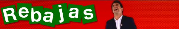 rebajas verano 2015 Media Markt