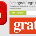 descargar gratis Stratego Android