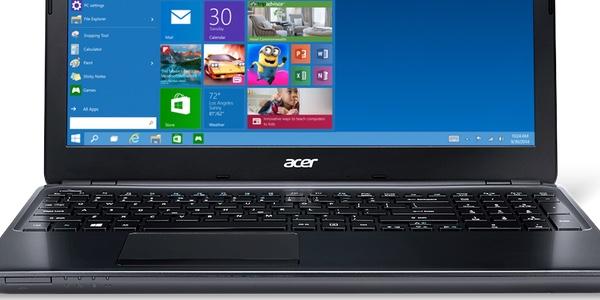 Acer Extensa EX2510-50T6 barato