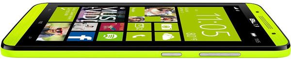 blu x150e smartphone 5 4G lte doble-sim qualcomm-snapdragon-410 1.2ghz quad-core 1gb 8mp verde