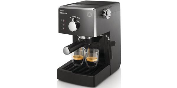 cafetera espresso philips hd842311
