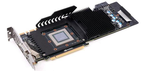 inno3d geforce gtx 980ti ichill x3 ultra 6gb gddr5 chip