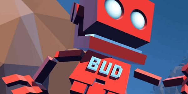 juegos con PS Plus septiembre 2015