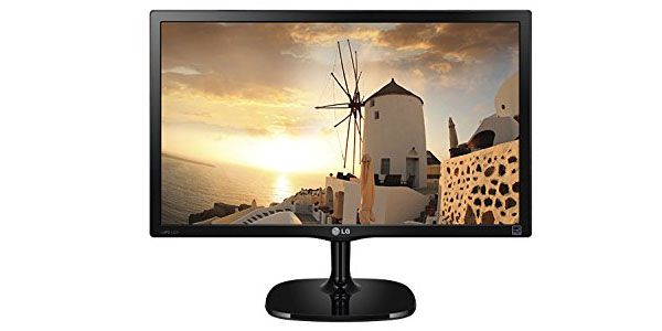 monitor lg 22mp57vq p ips frontal