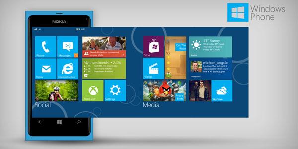 movil nokia lumia 920 windows phone
