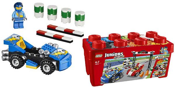 Lego-juniors-oferta