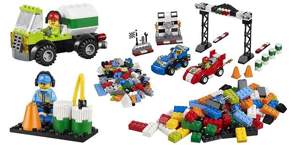 Lego-juniors-barato