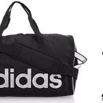 Bolsa de deporte Adidas barata
