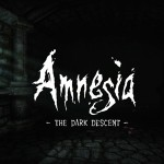 descargar Amnesia gratis