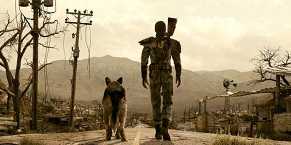 Fallout 4 chollo