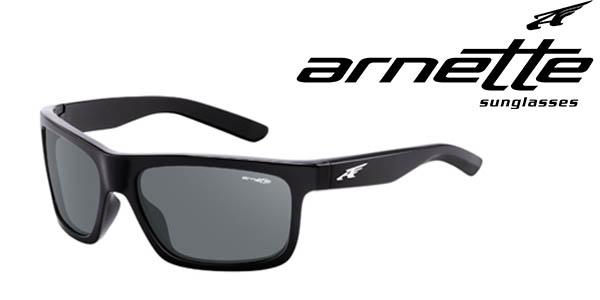 27a7947913 Oferta gafas de sol Arnette Easy Money por sólo 48,50€