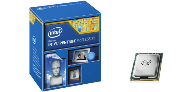 intel core i3 4170 3.7ghz box haswell s1150 caja