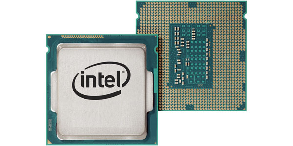 intel core i3 4170 3.7ghz box haswell s1150