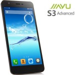 Jiayu S3 Advanced barato