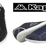 Zapatillas Kappa baratas para hombre
