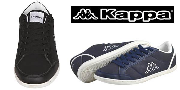 Zapatillas Kappa baratas