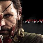 Metal Gear Solid V clave Steam barata