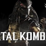 Mortal Kombat X Premium Edition PC barato