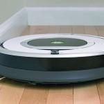 Roomba 765 al mejor precio