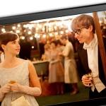 Tablet Hyundai Fenix 7 8GB