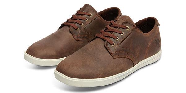 Zapatos Timberland El Corte Ingles