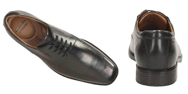 Zapatos Clarks baratos