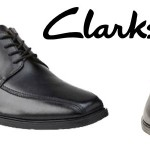 Zapatos Clarks Tilden Walk baratos