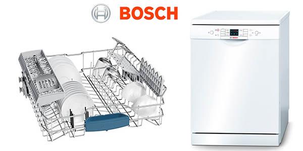 bosch-lavavajillas-SMS54M42EU