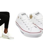 Zapatillas Converse All-Star baratas