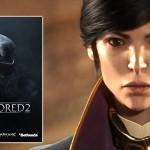 Dishonored 2 barato