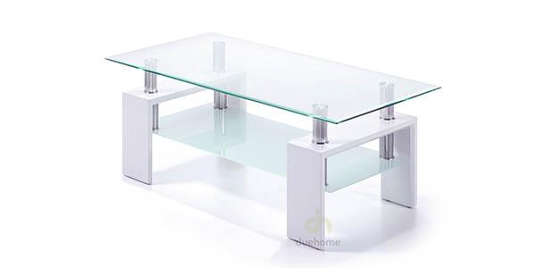 duehome mesa centro barata