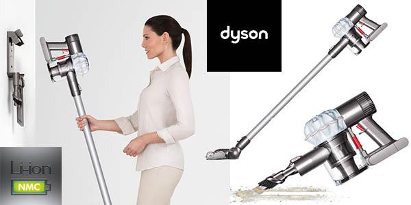 Hoza acogedora personales aspiradora dyson v6 - Comprar aspiradora dyson ...