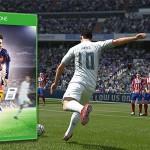 FIFA 16 Xbox One descargable al mejor precio